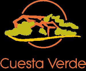 Cuesta Verde Cabañas – Santa Rosa de Calamuchita – Córdoba